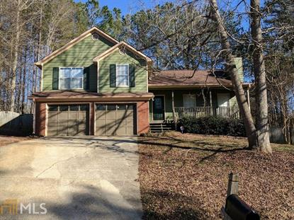 4803 McEachern Way, Powder Springs, GA