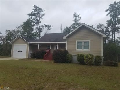 1357 Cherry Laurel, Townsend, GA