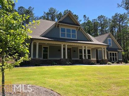 0 Haven Ridge, Newnan, GA