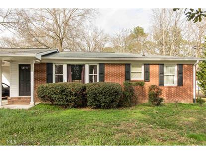114 Nw Benton Dr Rome Ga 30165 Sold Or Expired 75148510