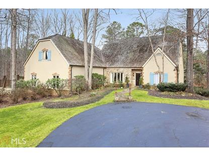 4065 Earney Rd, Woodstock, GA