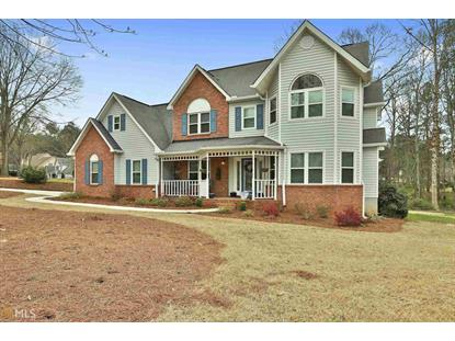 143 Chadwick Dr Peachtree City, GA MLS# 8337430