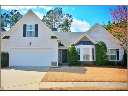 1041 S Creek Dr Villa Rica, GA MLS# 8339006