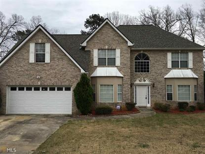 5348 Beechwood Forest, Lithonia, GA