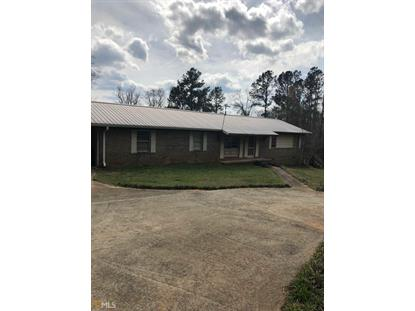 191 Potts Trl, Flovilla, GA