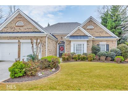 1916 Barrett Knoll Cir, Kennesaw, GA