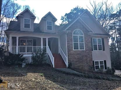 561 Twin Mountain Lake Dr, Talking Rock, GA