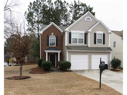 478 Ethridge, Kennesaw, GA