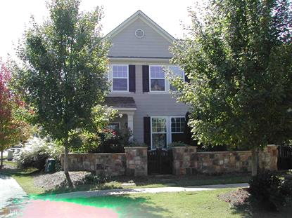 241 River Green Ave, Canton, GA
