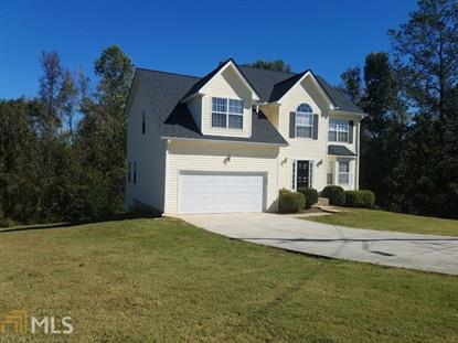 708 Cherry Branch Cir, Fairburn, GA