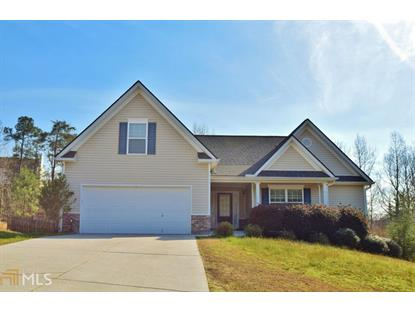 6627 Misty Springs Ln, Flowery Branch, GA