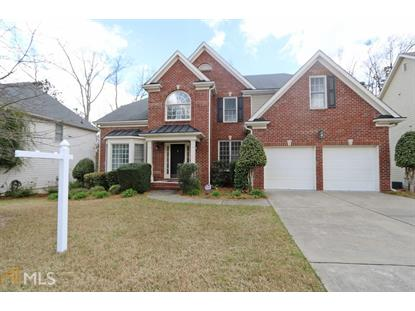 588 Lakeview Ter, Smyrna, GA