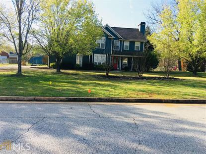 123 Midland Dr, Stockbridge, GA