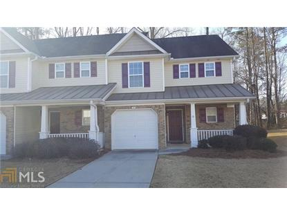 46 Darbys Crossing Ct, Hiram, GA