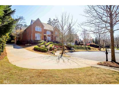 165 Trimble Crest Dr, Atlanta, GA