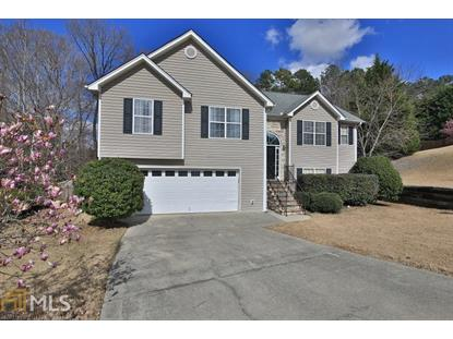 3170 Gem Ives Ct, Buford, GA