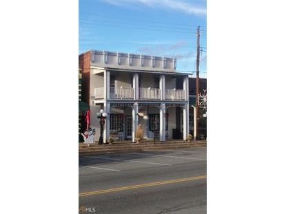 61 Broad St, Warm Springs, GA