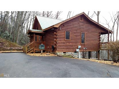 203 Chimney Rock Rd, Cherry Log, GA