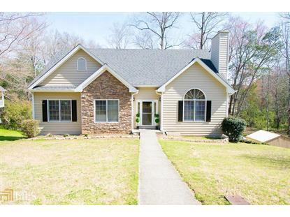 3160 Little Forest, Snellville, GA