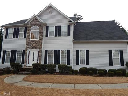 181 Vineyard Dr, Dallas, GA