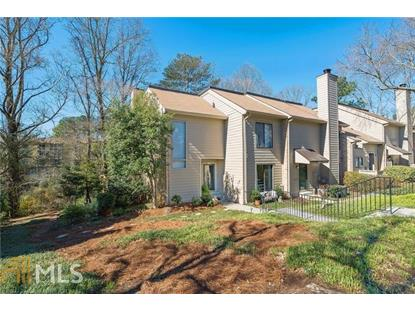 3713 Stonewall Cir, Atlanta, GA