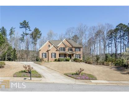 124 Laurel Ridge Dr, Alpharetta, GA