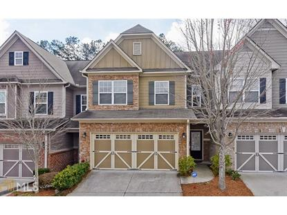 1517 Dolcetto Trce, Kennesaw, GA