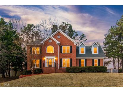 990 Chaucer Gate Ct, Lawrenceville, GA