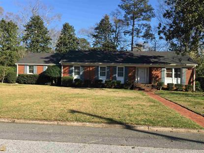 801 Greenwood Rd, Thomaston, GA