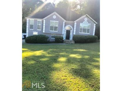 5550 Pemrock, Powder Springs, GA