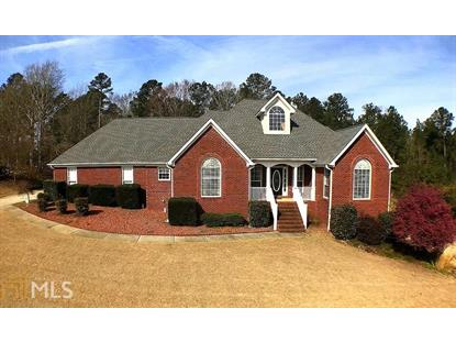 1127 Sequoia Trl, McDonough, GA