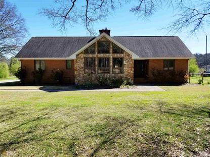 16 Punkin Junction Rd, Winder, GA