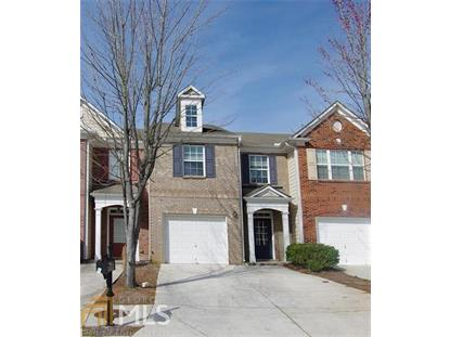 1354 Adcox Sq, Stone Mountain, GA