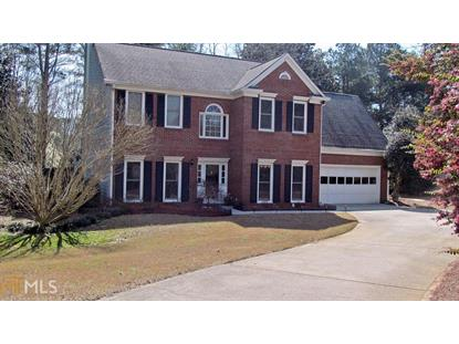 10415 Windsor Park Dr, Johns Creek, GA