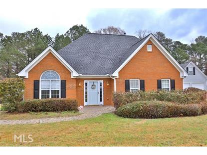 3740 Carriage Downs Ct, Snellville, GA