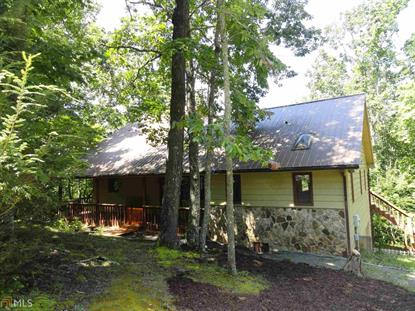 4243 Rocky Knob Dr, Young Harris, GA