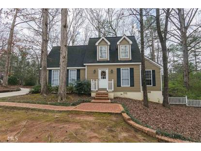 251 Tawnyberry Dr, Athens, GA
