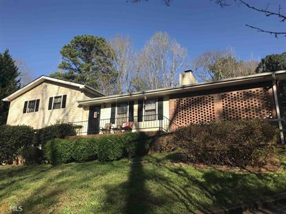 134 N Lake, Lagrange, GA