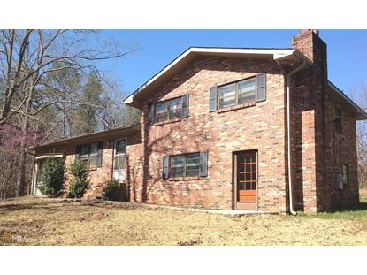 170 CO RD 443, Muscadine, AL