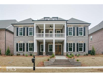 2486 Rock Maple Dr, Braselton, GA
