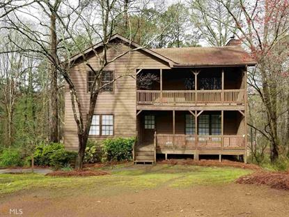 410 Heritage Row, Woodstock, GA