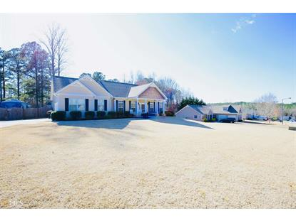 45 Stiles Dr, Dallas, GA