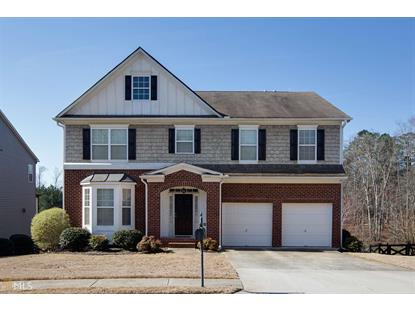 4790 Plainsman Cir, Cumming, GA