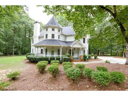 2330 Cross Creek, Powder Springs, GA