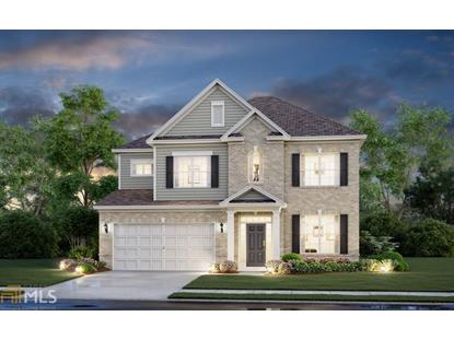 210 Valley View Trl, Dallas, GA