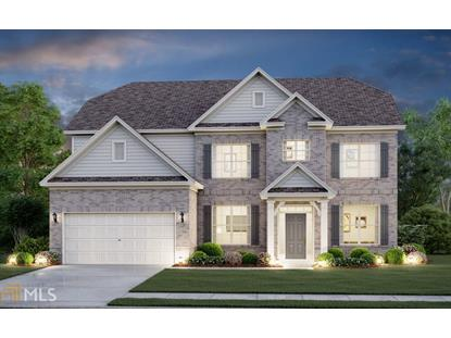196 Valley View Trl, Dallas, GA