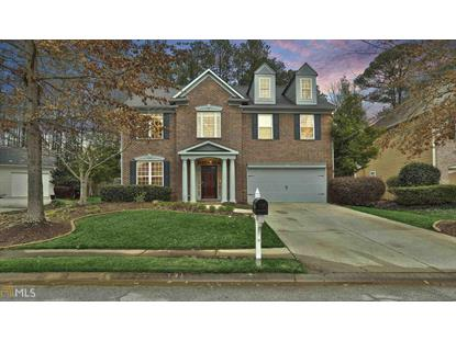 331 Revolution Dr, Peachtree City, GA
