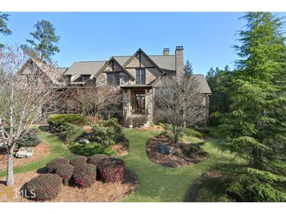 889 Crescent RIver Pass, Suwanee, GA