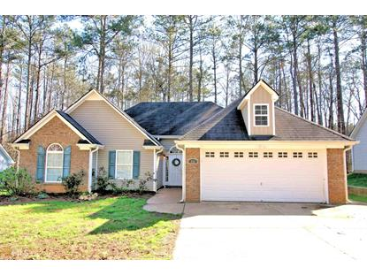 353 Morning Star Dr, Temple, GA