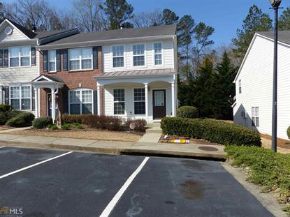 3274 Hidden Cv, Peachtree Corners, GA